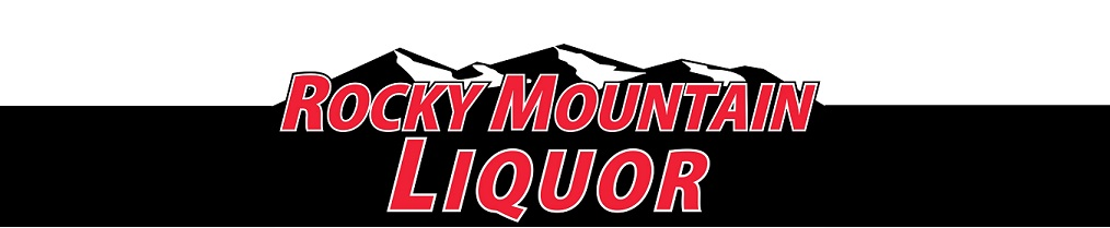 Rocky Mountain Liquor Inc.